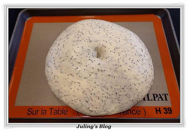 超軟奇亞籽麵包做法10.JPG