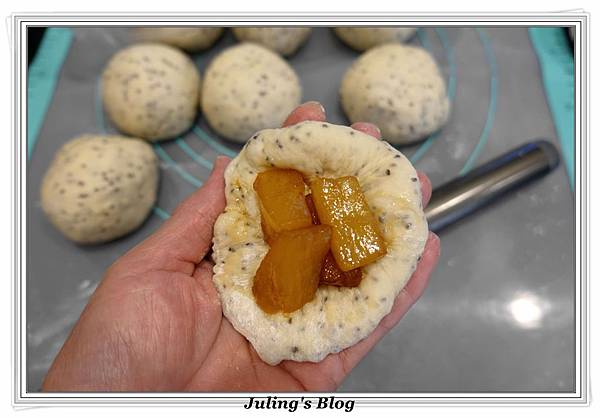 超軟奇亞籽麵包做法12.JPG