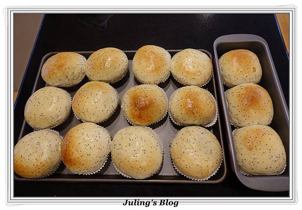 超軟奇亞籽麵包做法15.JPG
