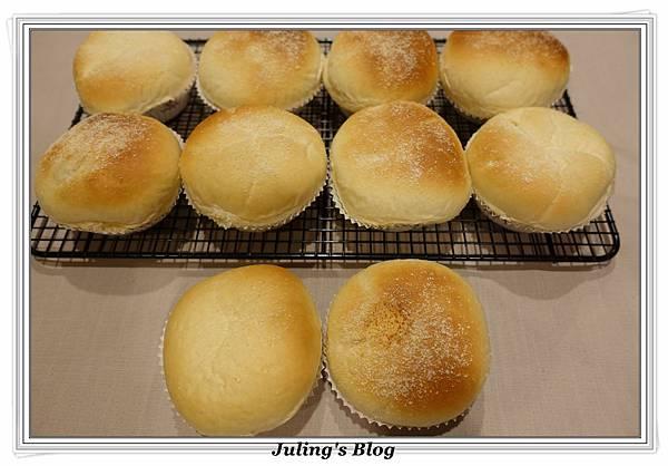 克寧姆麵包2.JPG