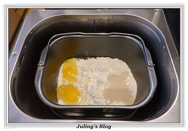 克寧姆麵包做法9.JPG