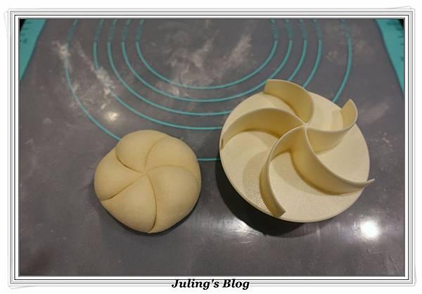 克寧姆麵包做法17.JPG