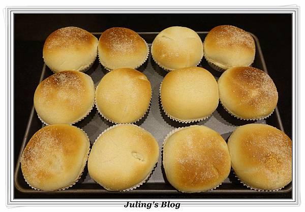 克寧姆麵包做法21.JPG