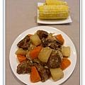 洋芋燉牛肉2.JPG