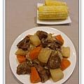 洋芋燉牛肉3.JPG