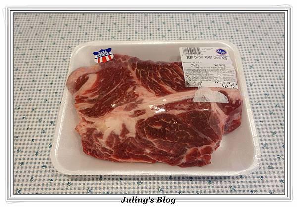 洋芋燉牛肉做法.JPG