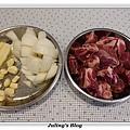 洋芋燉牛肉做法1.JPG