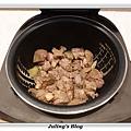 洋芋燉牛肉做法4.JPG