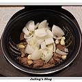 洋芋燉牛肉做法5.JPG