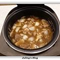 洋芋燉牛肉做法7.JPG