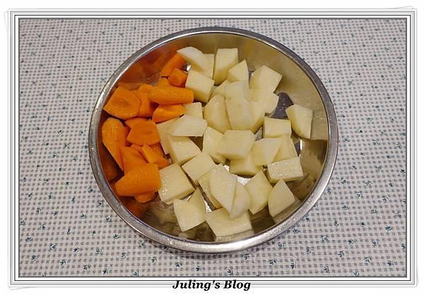 洋芋燉牛肉做法9.JPG