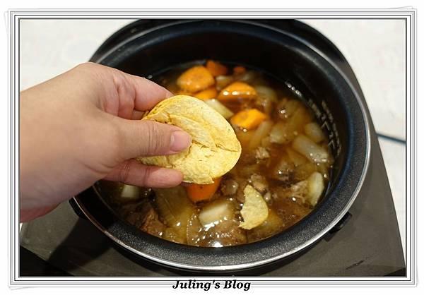 洋芋燉牛肉做法11.JPG