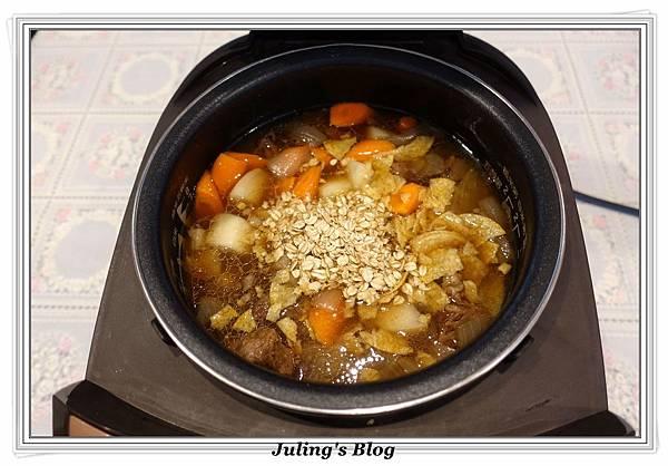 洋芋燉牛肉做法13.JPG