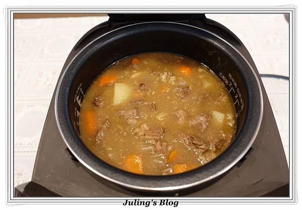 洋芋燉牛肉做法15.JPG