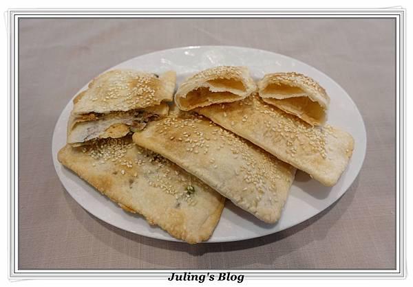 香酥芝麻燒餅1.JPG