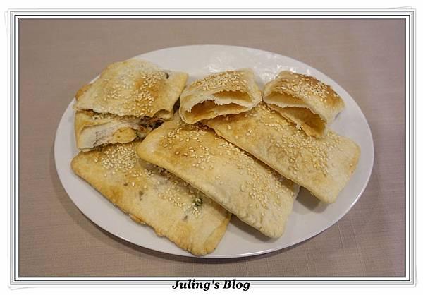 香酥芝麻燒餅2.JPG
