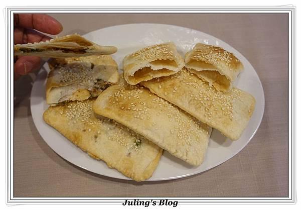 香酥芝麻燒餅3.JPG