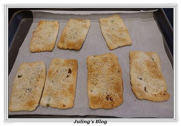 香酥芝麻燒餅做法22.JPG