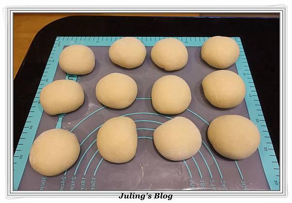 克寧姆麵包做法16.JPG