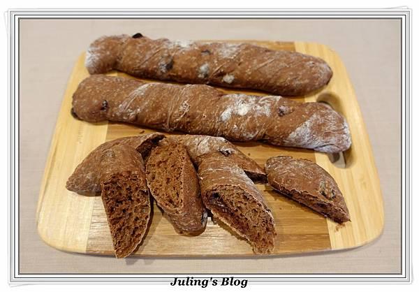 免揉可可麵包2.JPG