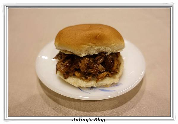 Pulled Pork(手撕豬肉)3.JPG