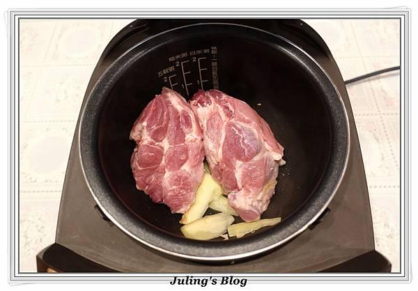 Pulled Pork(手撕豬肉)做法2.JPG