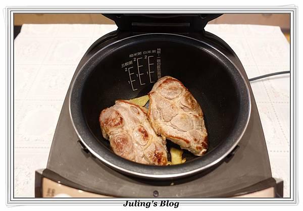 Pulled Pork(手撕豬肉)做法3.JPG