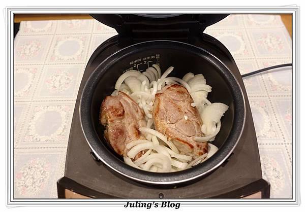 Pulled Pork(手撕豬肉)做法4.JPG