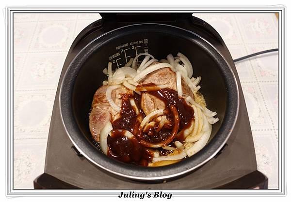 Pulled Pork(手撕豬肉)做法5.JPG