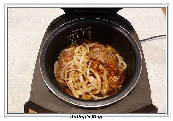 Pulled Pork(手撕豬肉)做法6.JPG