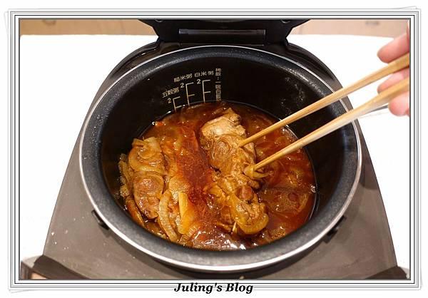 Pulled Pork(手撕豬肉)做法8.JPG