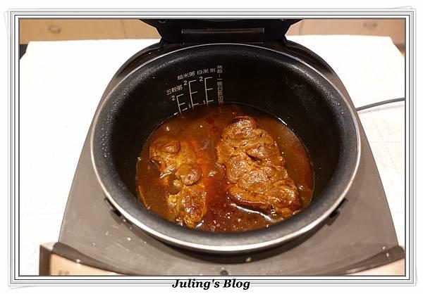 Pulled Pork(手撕豬肉)做法9.JPG