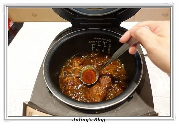 Pulled Pork(手撕豬肉)做法11.JPG