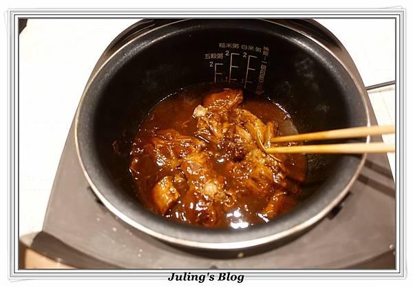 Pulled Pork(手撕豬肉)做法13.JPG