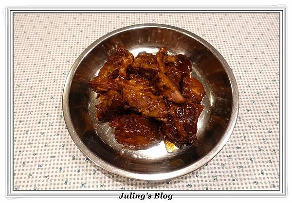 Pulled Pork(手撕豬肉)做法14.JPG
