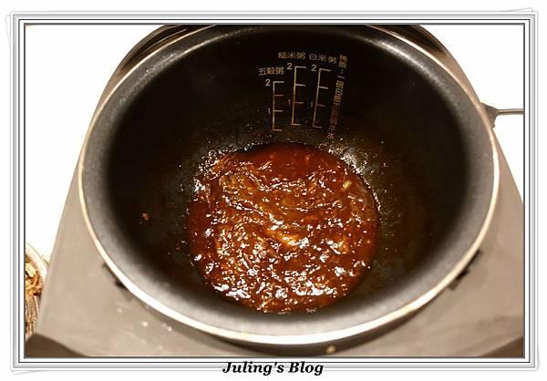 Pulled Pork(手撕豬肉)做法15.JPG