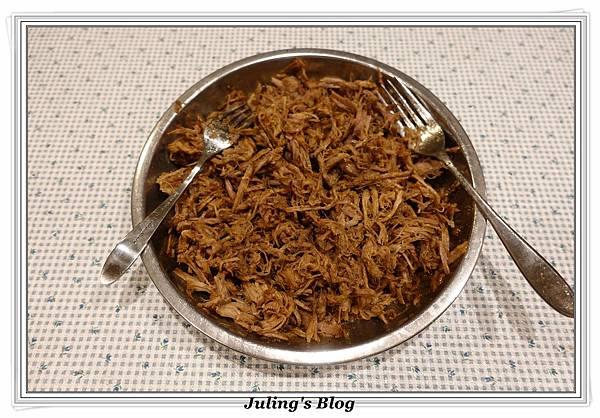 Pulled Pork(手撕豬肉)做法17.JPG
