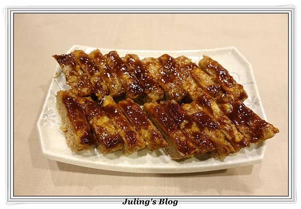 烤肉餅1.JPG