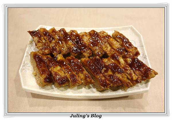 烤肉餅2.JPG