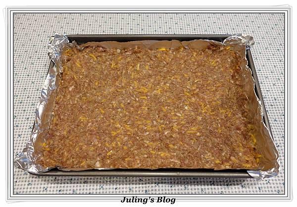 烤肉餅做法4.JPG