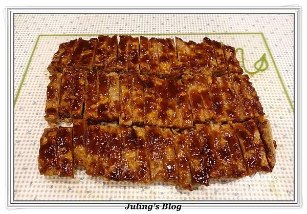 烤肉餅做法9.JPG