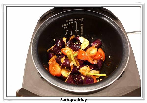 雙茄炒蛋做法3.JPG