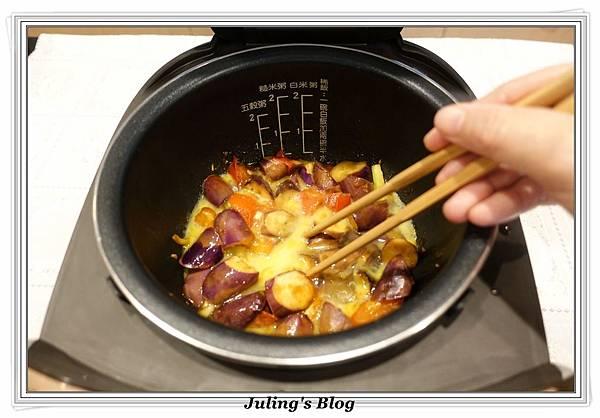 雙茄炒蛋做法6.JPG