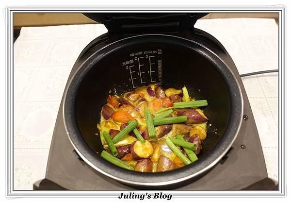 雙茄炒蛋做法7.JPG