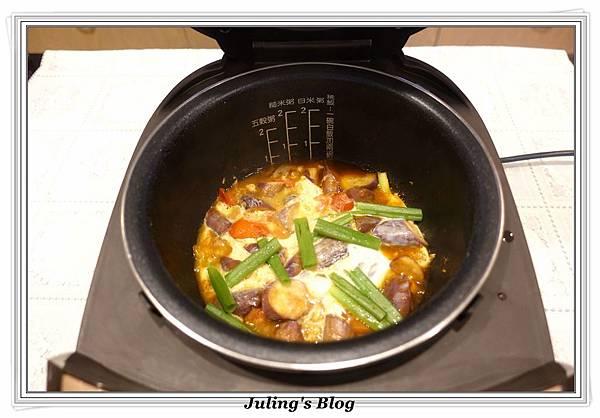 雙茄炒蛋做法10.JPG