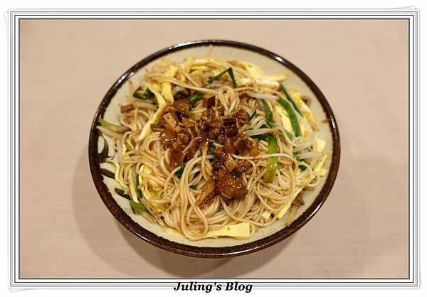 炸醬麵3.JPG