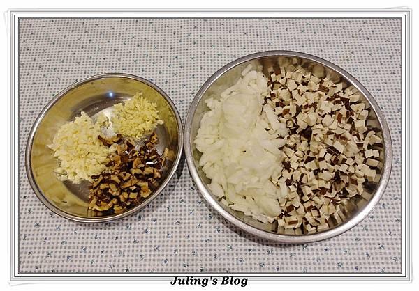 炸醬麵做法1.JPG