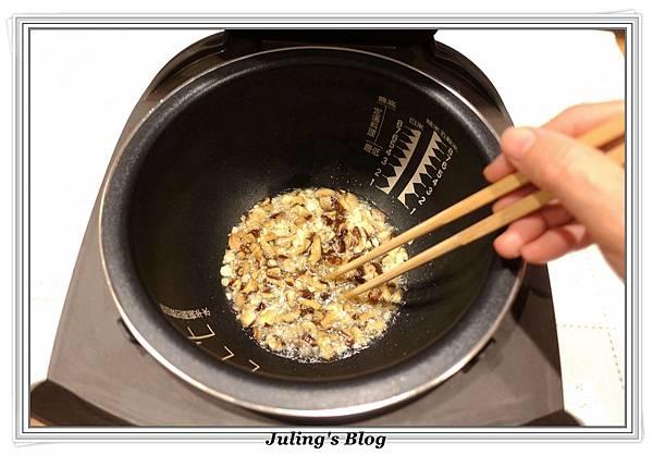 炸醬麵做法3.JPG