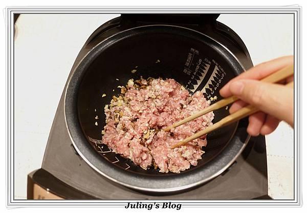 炸醬麵做法4.JPG