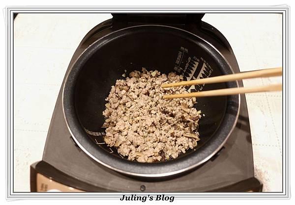 炸醬麵做法5.JPG